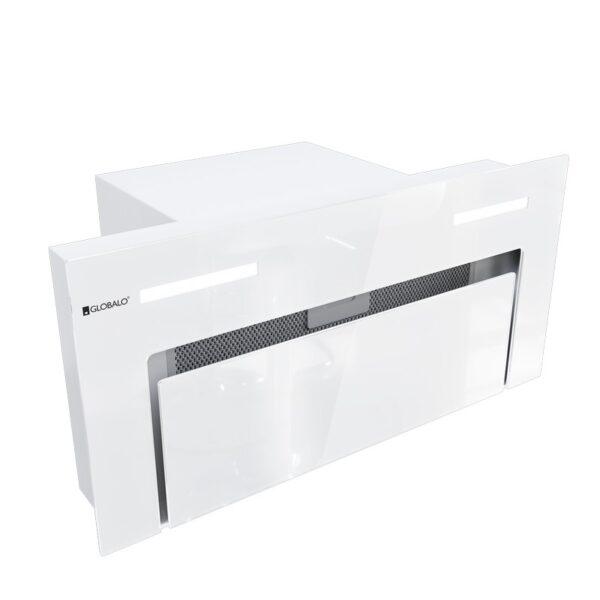 Okap-Do_Zabudowy-GLOBALO-Gingero-60-White-02