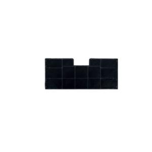 Filtr-węglowy-FWK 385 globalo